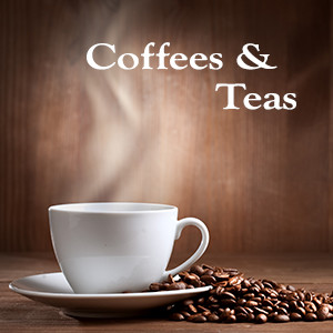 Coffees-and-Teas